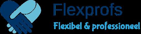 Flexprofs Logo